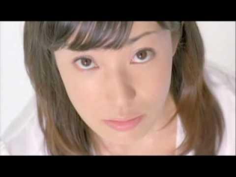 菅野美穂 COREFIDO CM スチル画像。CM動画を再生できます。