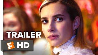 Baixar Paradise Hills Trailer #1 (2019) | Movieclips Indie