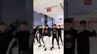 差一步DJ隊形搖 thumbnail