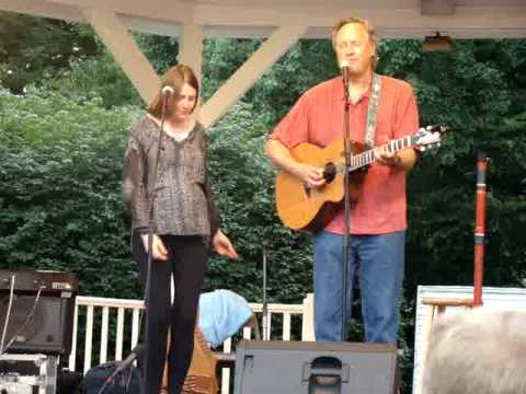 This Pretty Planet And Walk The World Tom Chapin Chords