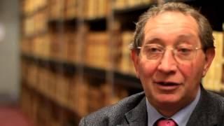 видео 3. Цензы избирательного права и ограничения избирательного права