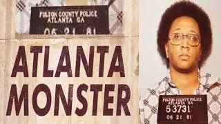 SOCIETY & CULTURE - Atlanta Monster - S1 E8: CIA