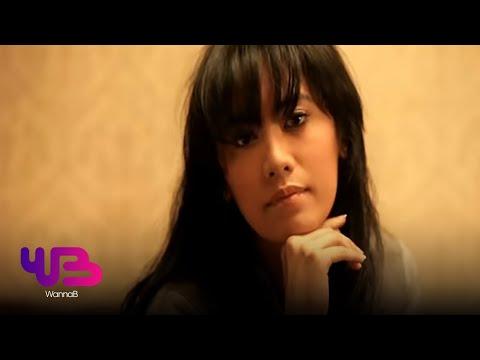 OST. Masih Bukan Cinta Biasa - Anya - (Official Klip WANNAB MUSIC PRODUCTION)