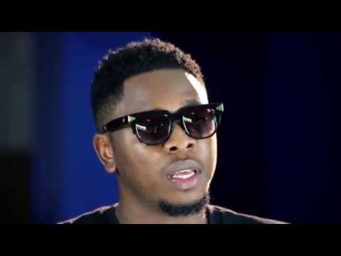 Runtown: Phyno wasn't happy about me signing to Eric Manny... | My Music & I