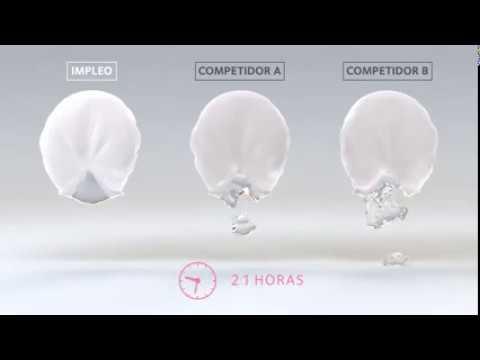 Prótesis mamarias para técnica video endoscópica