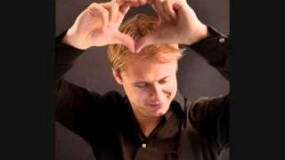 Armin Van Buuren's- Mirage(Intro+full version) [HQ].wmv