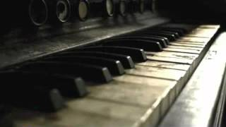 Download Aggressive Slow/Fast Hip Hop Oldschool Piano Underground Instrumental 2016 MP3 song and Music Video