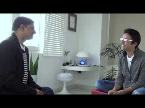 The Unbelievable Power of Belief by Sandeep Maheshwari-SiCS