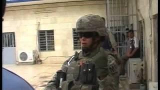 Army Reserve Enlistment Bonus