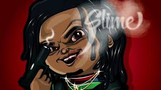 Young Nudy X SlimeBall 3 Type Beat Killers Prod. Lava *2018*