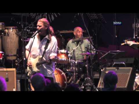 Kralle & Friends Live Duisburg 2010