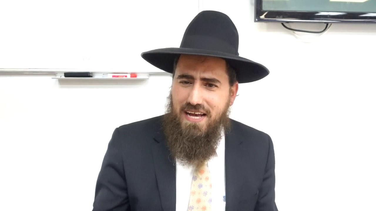 שיעור בנושא:שלום בית הרב מרדכי רחמים שליט''א