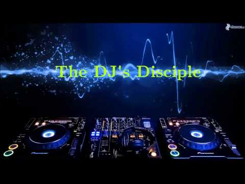2014 Christian TechnoDubstep Playlist