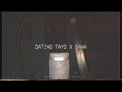 dating tayo tj monterde chords