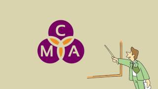 year 2017 is for cma