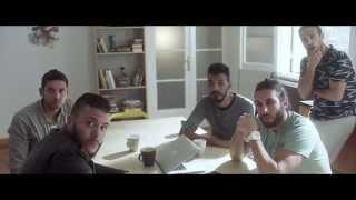 Cairokee Marboot - Be Astek | كايروكي - مربوط بأستك