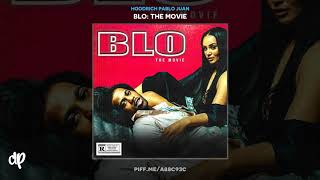 [2.22 MB] HoodRich Pablo Juan - Fireworks [Blo: The Movie]