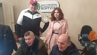 Чемпионат мира Прямая трансляция Сморим футбол Финляндия Украина Андорра Англия
