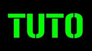 TUTO - Cracker Sony Vegas Pro 9 TRES RAPIDEMENT