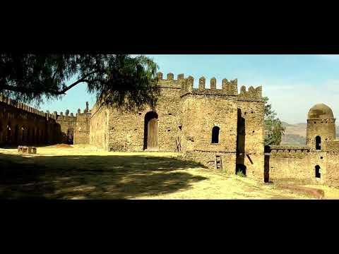 Golden Kings and Queens (Instrumental)