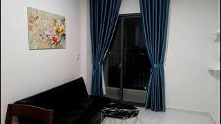 image Chính chủ cần bán hoặc cho thuê căn Chung cư HAPPY ONE Phú Hòa mới 100% Đường Đại Lộ Bình Dương