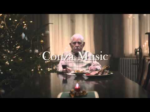Dad - Neele Ternes (Edeka Commercial Song)