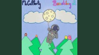 Beachboy 2