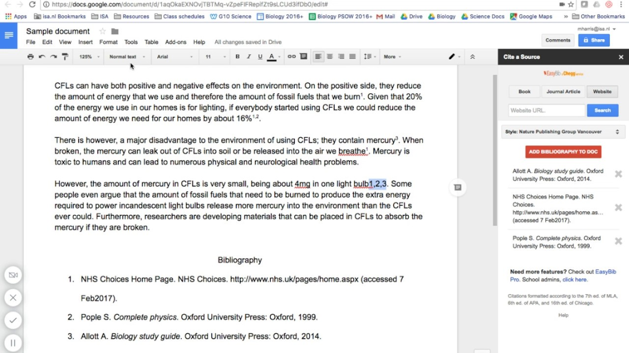 Professional bibliography editor site au cheap personal statement editor for hire online