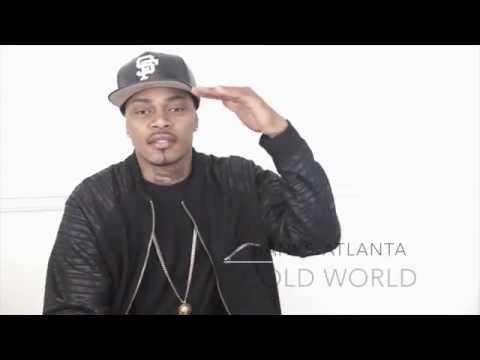 Banks Atlanta, GA Cold World