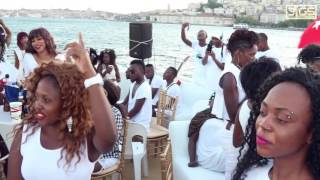 Repeat youtube video WHITE BOAT PARTY 2016 BIGS ENT