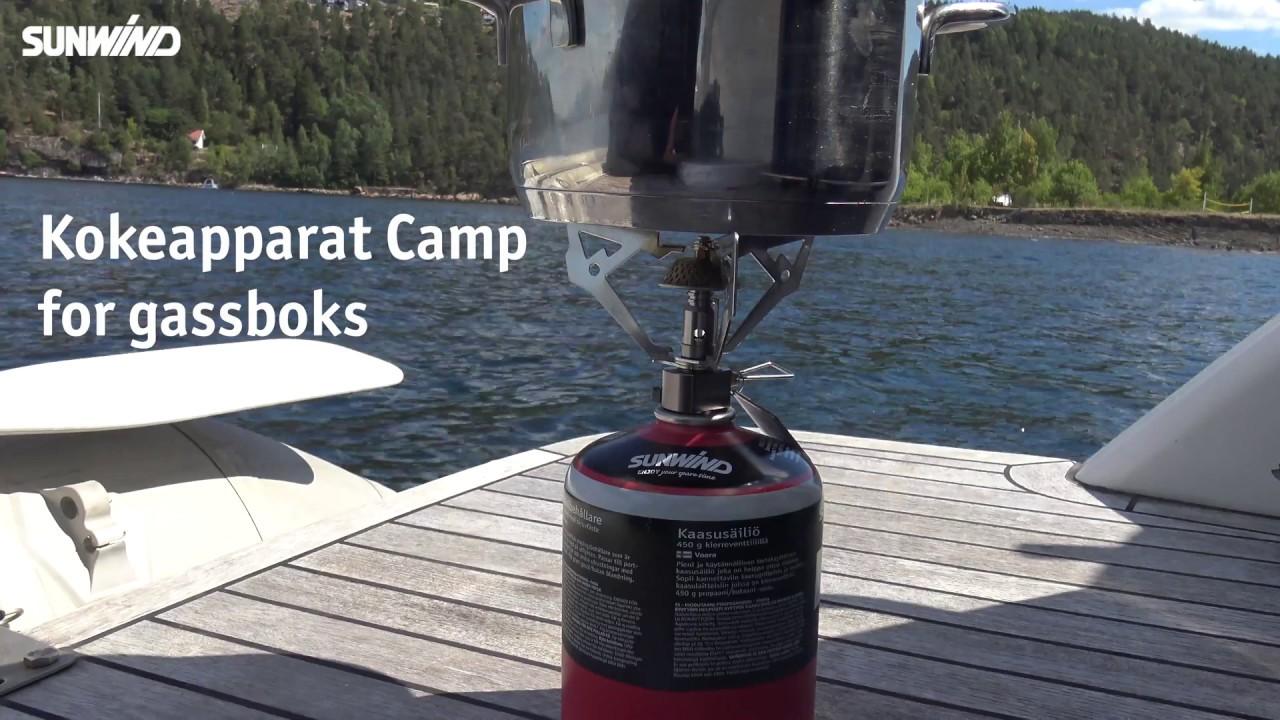 Camping/campingvogn elektrisk hekte bly er noen Bates dating Duggar