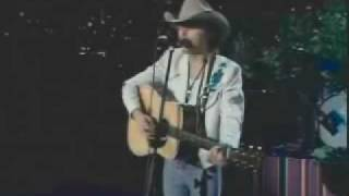 Dwight Yoakam - I Sang Dixie TX.mp4.mp4