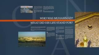 Life of Muhammad (pbuh)