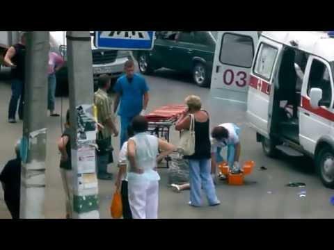поселок шилово рязанской области знакомства