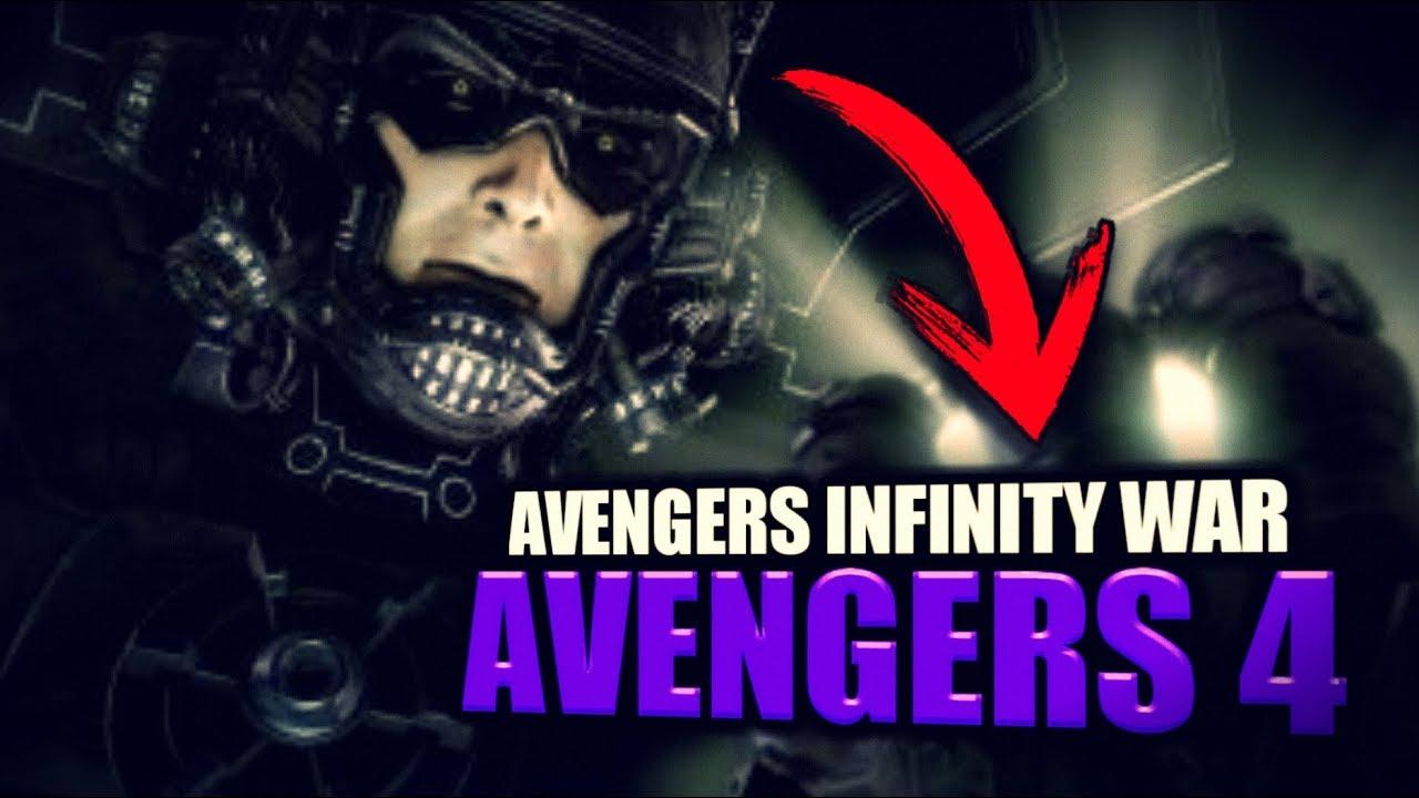 galactus en avengers infinity war y en avengers 4 te sorprendera youtube. Black Bedroom Furniture Sets. Home Design Ideas