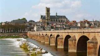 Nevers -  France