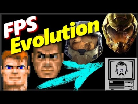 Top 10 Free-to-play PC Multiplayer FPS Shooter Games (2014 ...