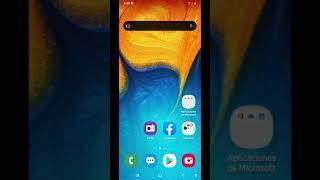 Abrir 2 cuentas de pokemon go en tu celular samsung