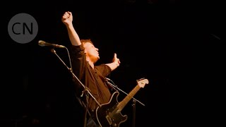 Chris Norman - Sarah (Live in Berlin 2009)