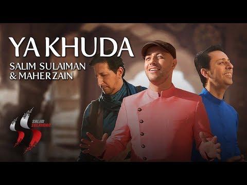 Download  Ya Khuda | Salim Sulaiman | Maher Zain |   | Eid 2019 Gratis, download lagu terbaru