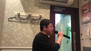 2017.2.22リリースされた井上苑子さんのシングル 作詞・作曲:槇原敬之.