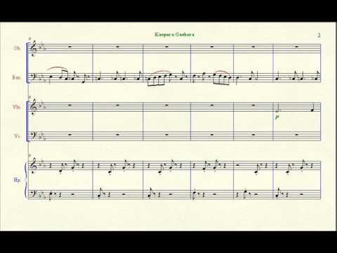 Violin violin tabs zelda : LOZ Ocarina of Time: Kaepora Gaebora Sheet music - YouTube