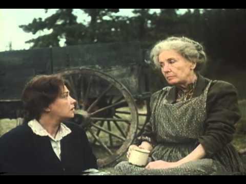 Heartland Trailer 1981