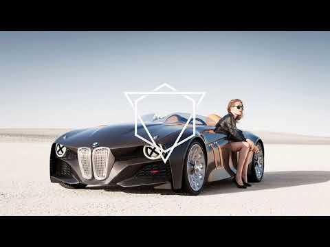 Salih Bas X Jethwell - 4U (ft. Erdi Yıldırım) (Türkish Trap X Bass House)