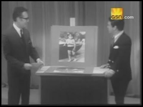 Soupy Sales on IGaS (1/30/67, 3 of 3)