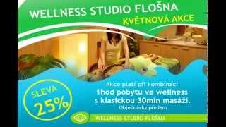Wellness Flošna
