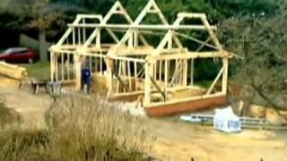 Построить Каркасный Дом За 5 Минут Проект(, 2014-03-04T07:35:40.000Z)