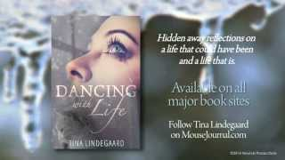 Book Trailer for Dancing With Life