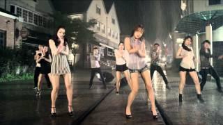 MV Đến Bên Mưa   Đông Nhi Come To The Rain   YouTube