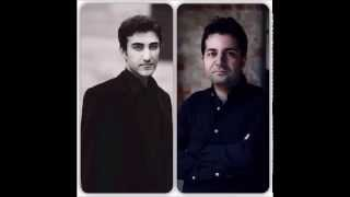 Ali Rıza & Hüseyin Albayrak - Bana Medet (Aleviler'e Kalan 2014)